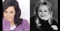 GALentines Comedy Show featuring Caroline Rhea & Wendy Liebman