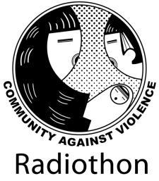 CAV Radiothon