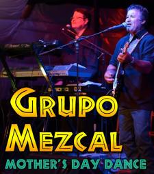Grupo Mezcal