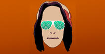 TODD RUNDGREN Global Tour 2015