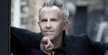 Howard Jones - The Songs, The Piano, & The Stories