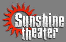 Sunshine Theater