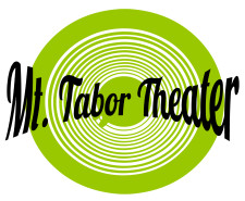 Mt. Tabor Theater