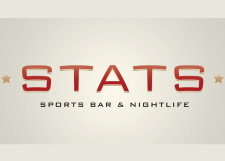 Stats Sports Bar & Nightlife