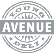 Hi-Tone Productions @ Young Avenue Deli