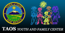 Taos Youth and Family Center