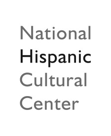 National Hispanic Cultural Center - Bank of America Theatre