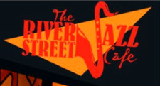 River Street Jazz Cafe