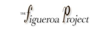 The Figueroa Project