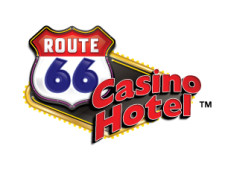 Legends Theater - Route 66 Casino