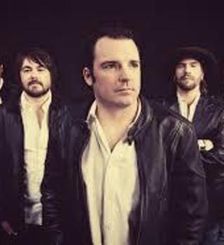 Reckless Kelly, Cody Canada & The Departed, Micky & The Motorcars
