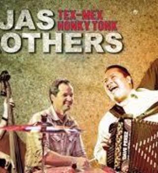 Tejas Brothers