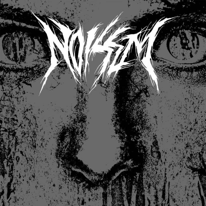 Noisem, Amygdala