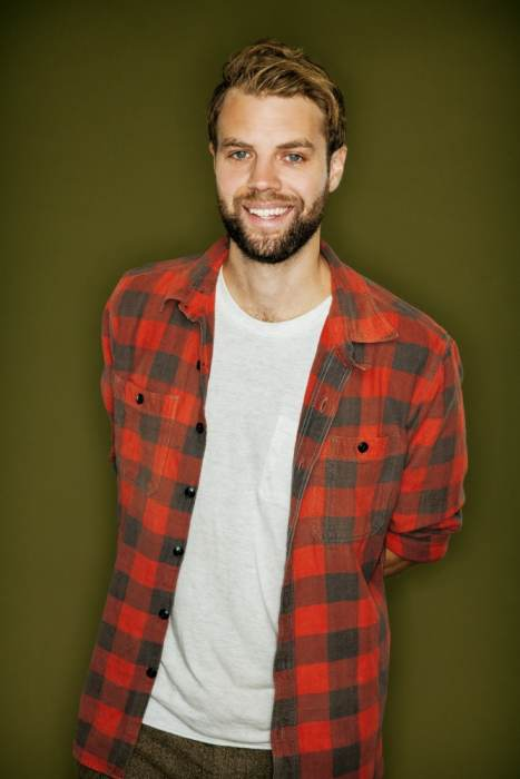 Comedian Brooks Wheelan w/ Matt Ryan & tbd