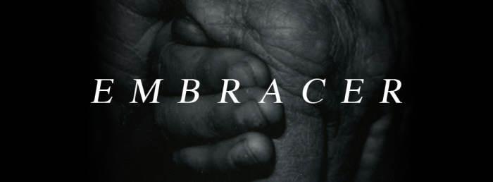 Embracer (NEW ALBUM FUNDRAISER) / Left Behind / FeverWar / Homesick