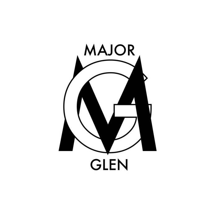The Jinjas & Major Glen