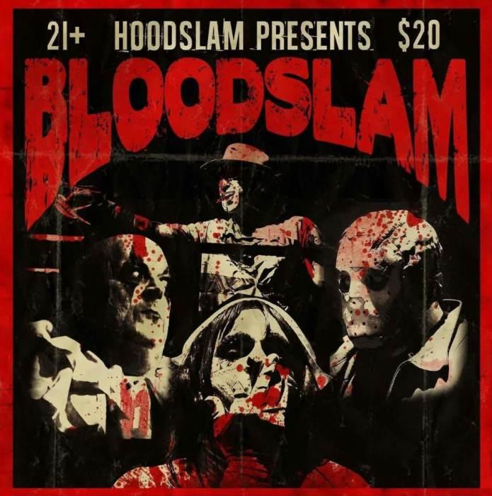 bloodslam