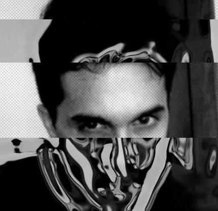 RAMESH (ex-Voxtrot) | Midriff | Toonces | Static Masks