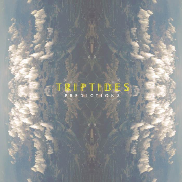 Triptides, Levitation Room, Mystery Flavors