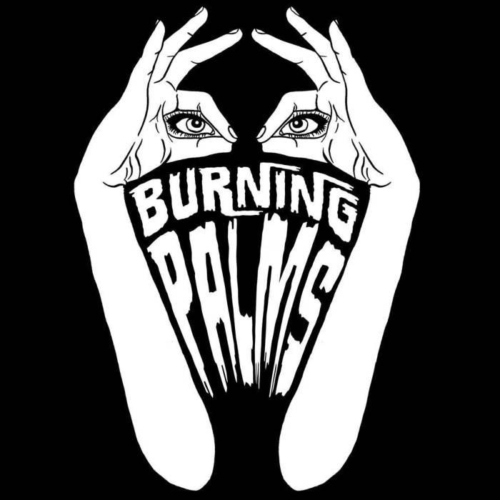 Burning Palms, Talkies, Dot Vom