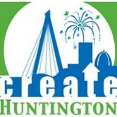 """Create Love-ington"" W/ Downtown King / The Settlement / Boulevard Avenue"