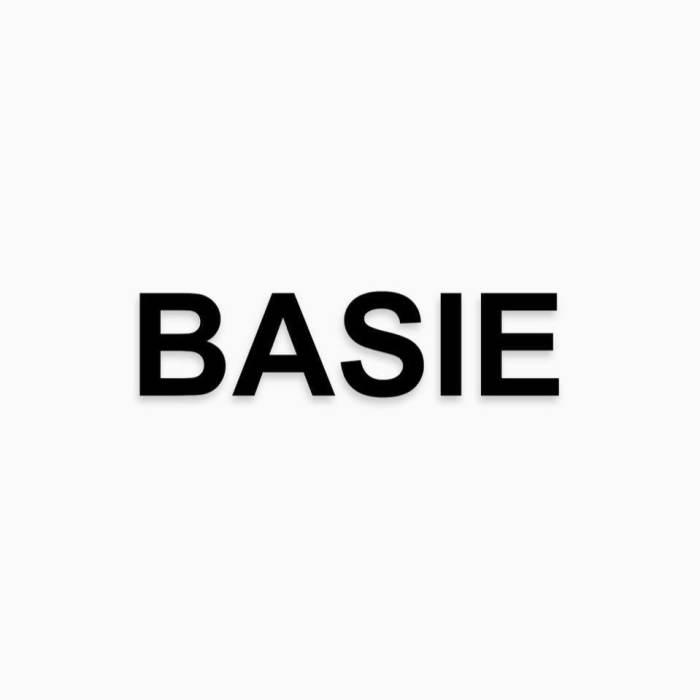 Basie / Oak House / Easter Island / Hawkins