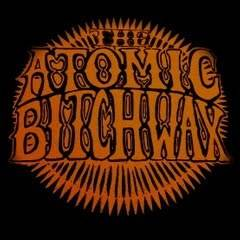 The Atomic Bitchwax | Lo-Pan | The Dirty Streets | TBA