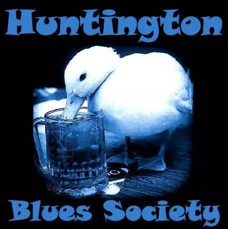 Huntington Blues Society Presents: The 3rd Annual Huntington Blues Challenge