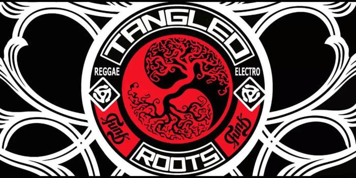 Tangled Roots / Rockstead / Heavy Hitters