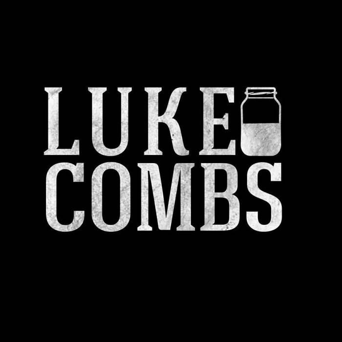 Luke Combs / Jordan Reeves Band