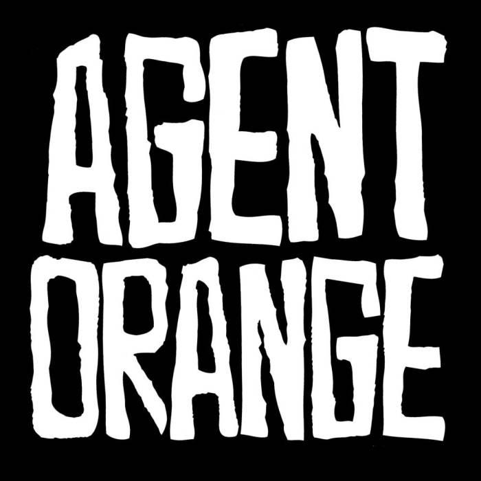 Agent Orange, The Atom Age