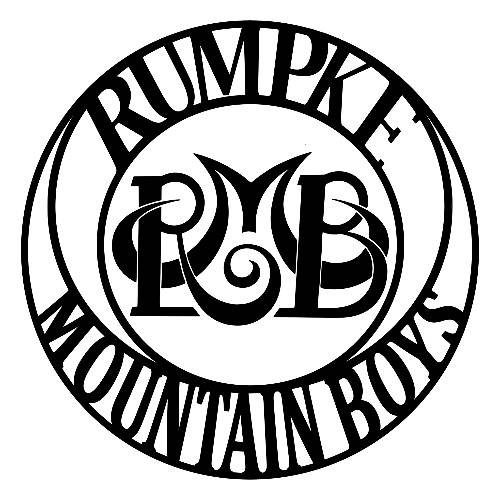 The Rumpke Mountin Boys