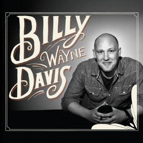 Vclub Comedy Presents: Billy Wayne Davis / Ian Nolte