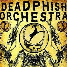 Dead Phish Orchestra