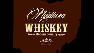Northern Wiskey