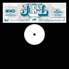 Jel, A-Plus & Knobody, The Genie, Billy Woods, Premrock, Pure Powers, Bottled Water, DJ Mo Niklz