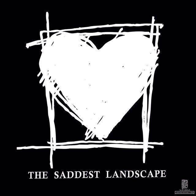 The Saddest Landscape, State Faults, Redwood, Ourfathers