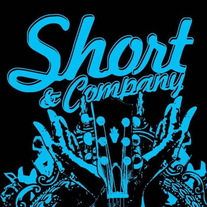 Short & Company / Of The Dell / Chelsea Nolan
