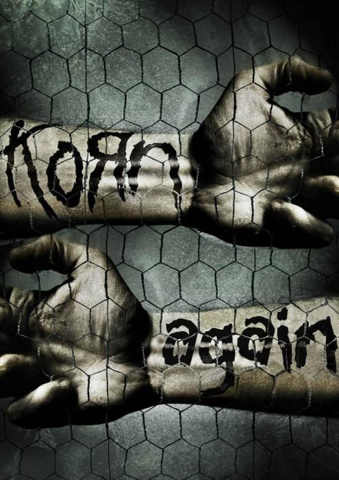Korn Again, Audio Echo, Exit 27