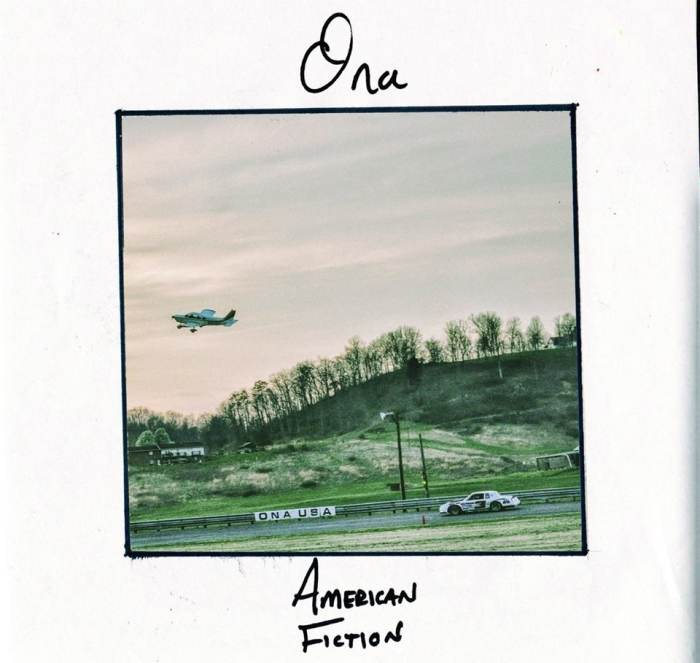 Halloween Hoedown W/ Ona / Leonard The Band / Adam Remnant / Dj CBS