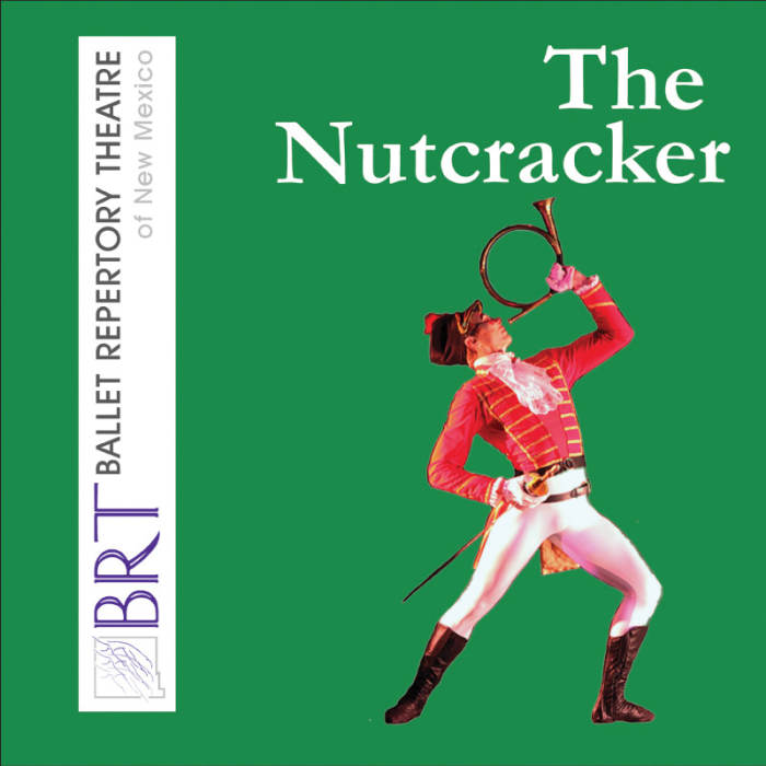 The Nutcracker - Student Matinee