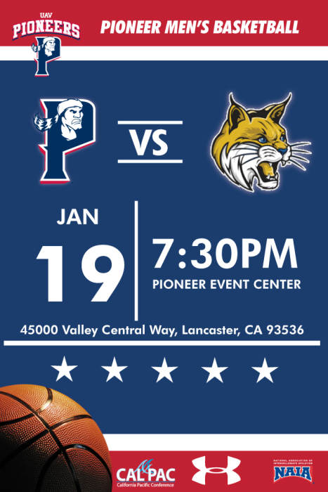 UNIVERSITY OF ANTELOPE VALLEY VS UNIVERSITY OF CALIFORNIA MERCED