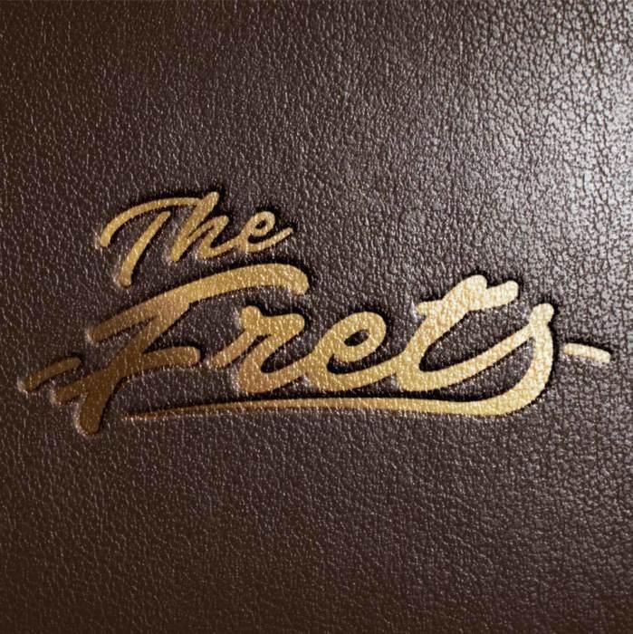 The Dead Frets / Sox N. Sandels / Shenanagram