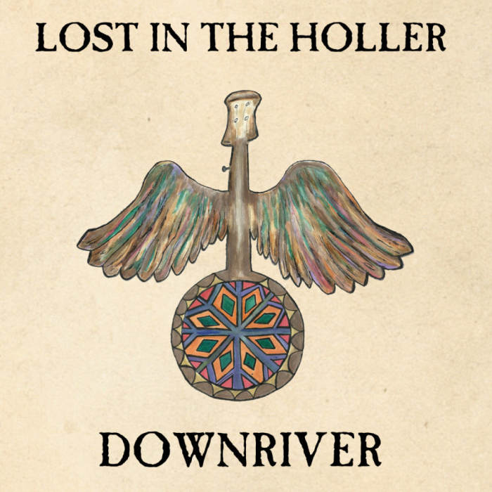 Get Up Rounder | Lost In The Holler | Cactus Thief FREE EARLY SHOW!!