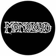 Monolord | Beastmaker | Sweat Lodge | TBA