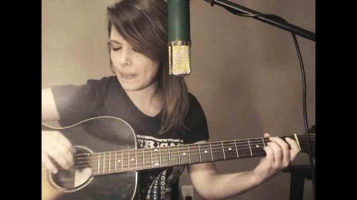 Becky Warren | Tasche de la Rocha | Albanie Falletta: FREE EARLY SHOW!!