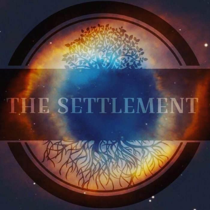 The Settlement / Lazyeyes / Maggie
