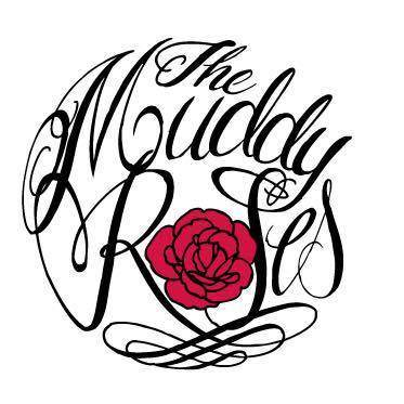 The Muddy Roses, Secret Town