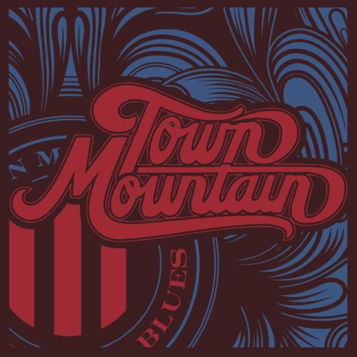Town Mountain / Senora May