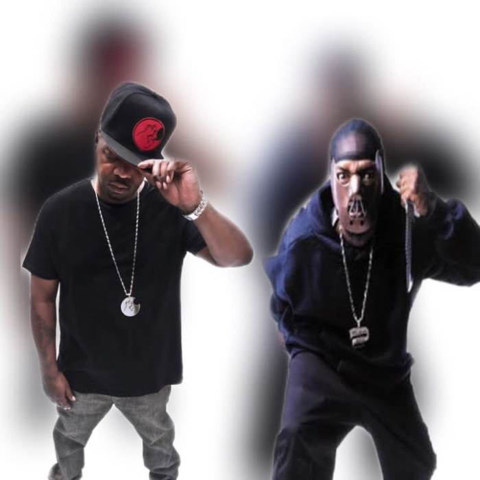 Brotha Lynch Hung & Esham